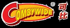 Combywide Marketing Sdn Bhd