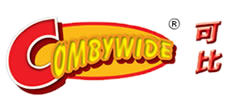 Combywide Marketing Sdn Bhd